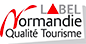 Label Normandie